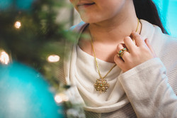 atwood jewelers gemstones