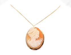 vintage jewelry atwood jewelers salem