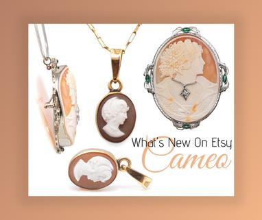 atwood jewelers cameo