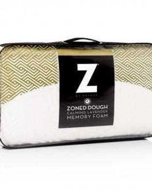 Malouf Zoned Dough + Calming Lavender Me
