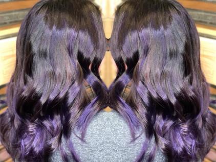Matrix Professional Haircare & Color By Joanna Rivera