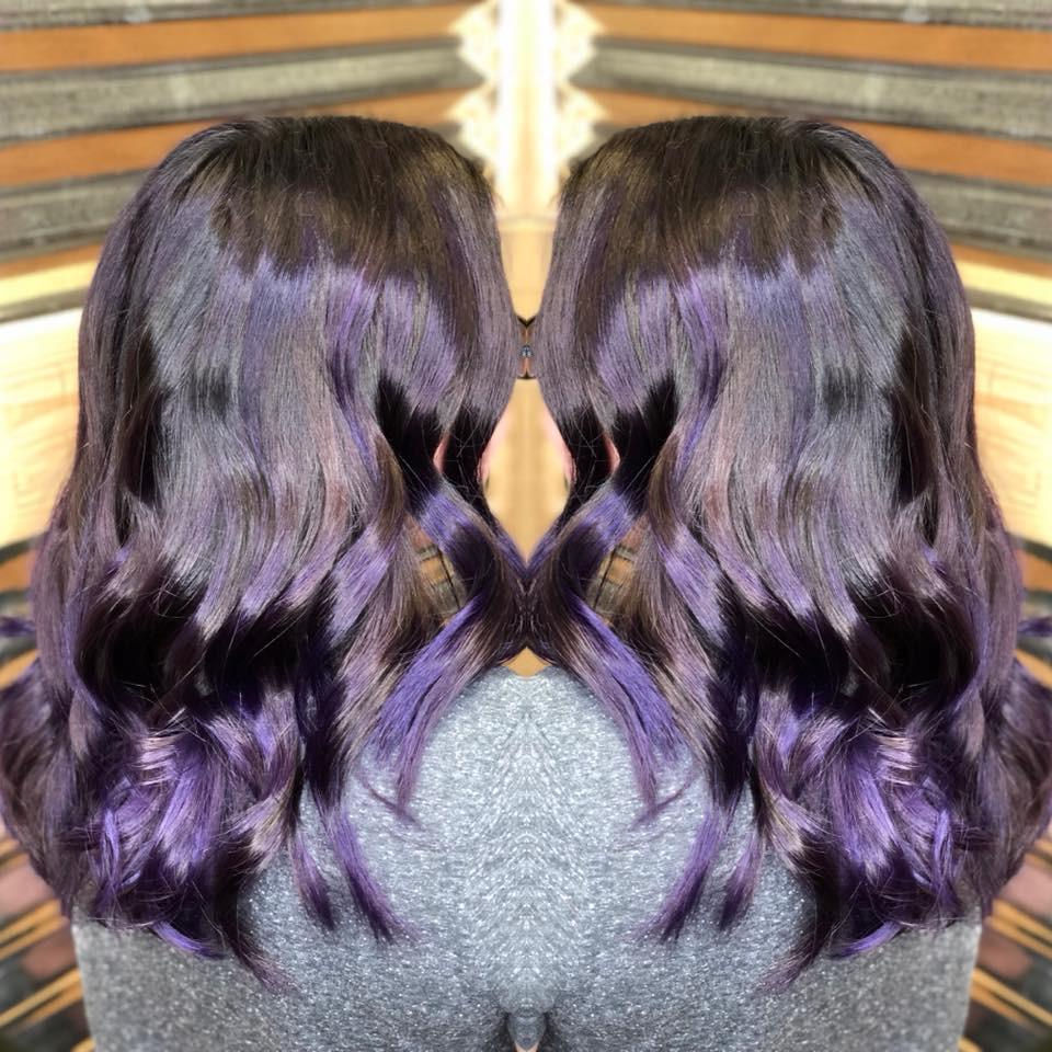 Matrix PRofessional Haircare and Color