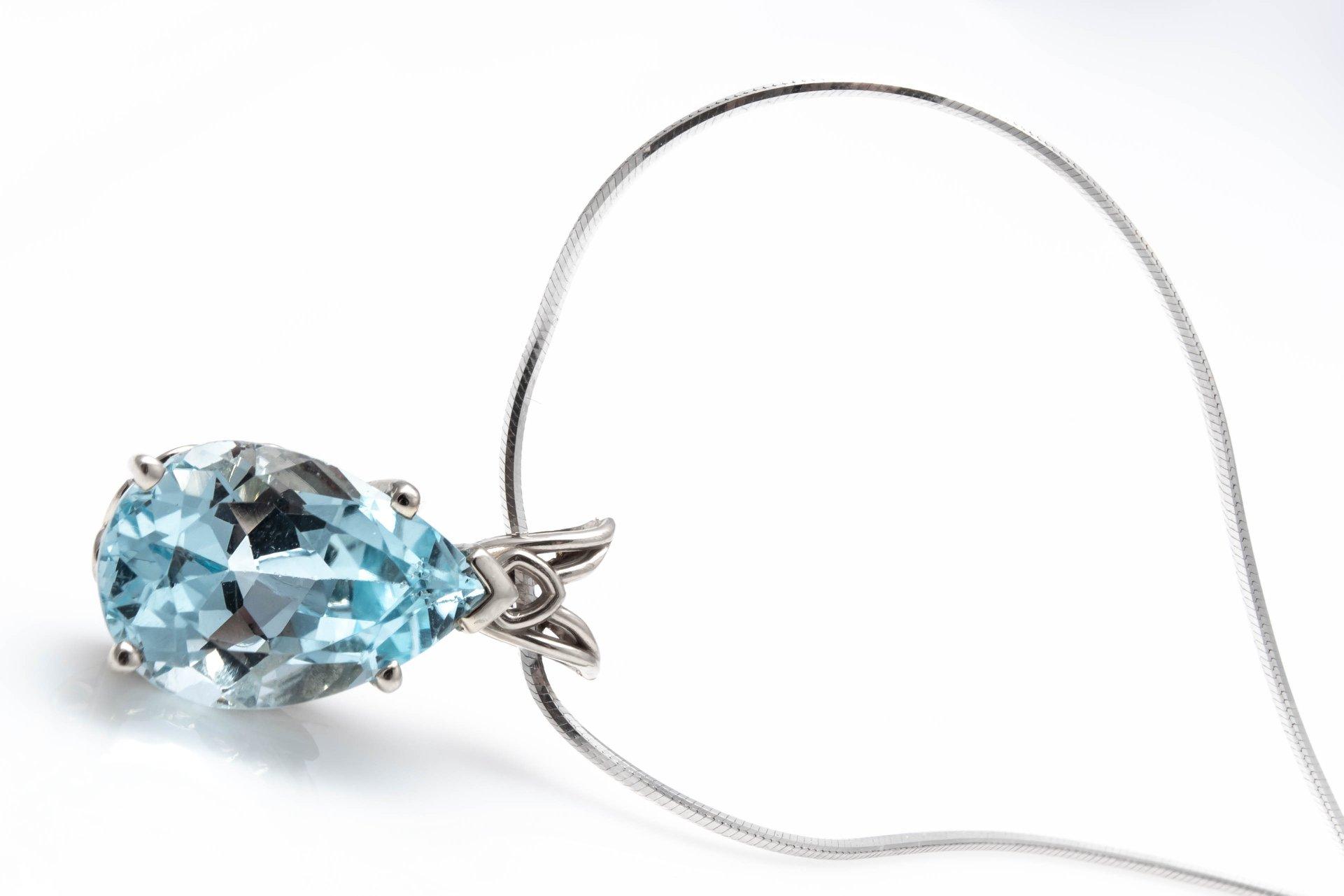 atwood jewelers salem