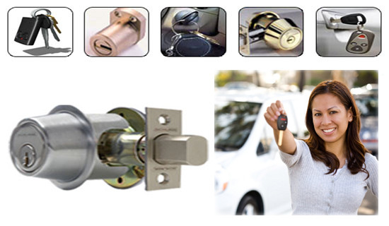 Do you require Lockout Help? Call +Twin City Lock & Key #Fitchburg #MA.