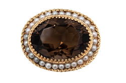 unique gems atwood jewelers salem