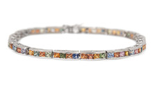 Atwood Jewelers Estate Bracelets!!