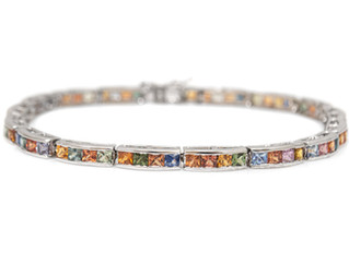 Atwood Jewelers Estate Bracelets!!