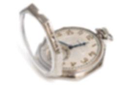 estate watches