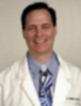 dr-richard-robitaille-chiropractor