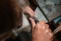 Jewelry Repair Atwood Jewelers NH