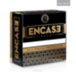 Encase®_Box_Spring_Protector.jpg