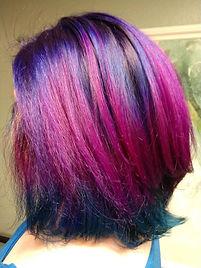 Hair Color Service.jpg