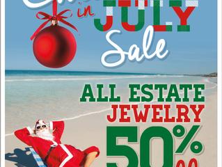 Flash Sale!! 50% off on Diamond, Gold, Platinum @+Repair Palace.