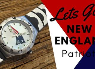 Estate Watch Patriot Specials !!!