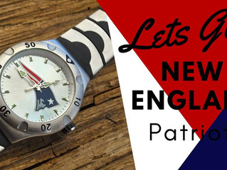 Estate Watch Patriot Specials !!!