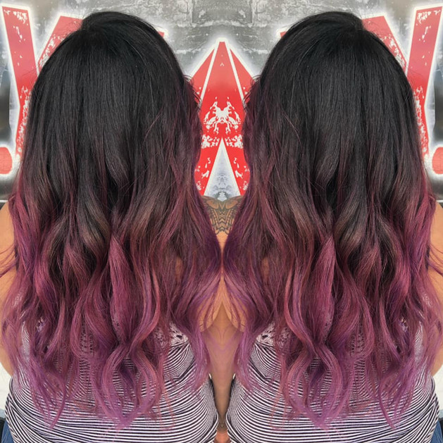 Cut & Color Design by Alondra Deanna.jpg