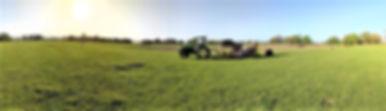 Circle T Sod Farms2 .jpg