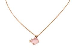 gemstones atwood jewelers salem