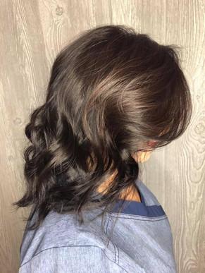 hair up do.jpg