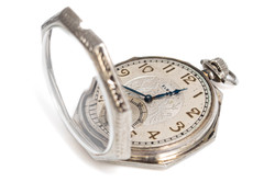atwood jewelers Watch Repairs