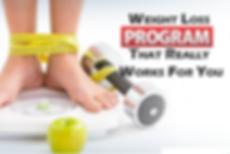 weightloss-program_2_orig.png
