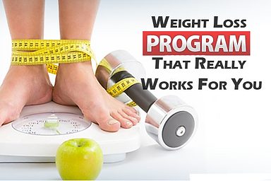 weightloss-program_2_orig.png