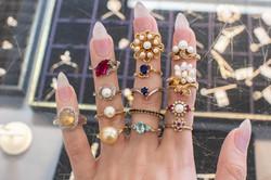 atwood jewelers antique estate
