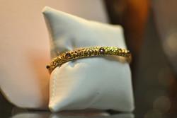 Women's Estate Bracelet Salem NH