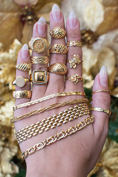 atwood jewelers gold pic
