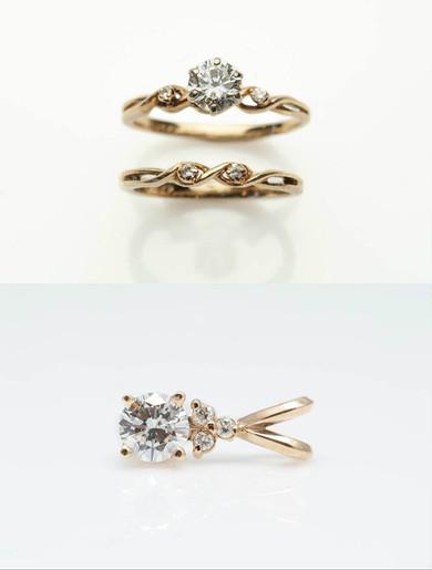 Repair Your Jewelry _ Arwood Jewelers
