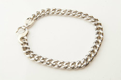 Estate Jewelry up to 50% off