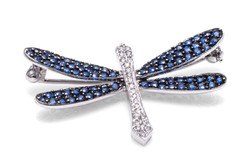 atwood jewelers brooches