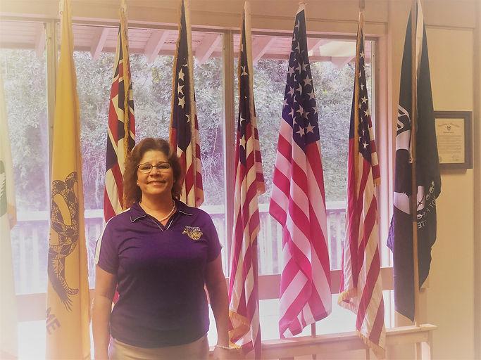 Elks Lodge---Gainesville 990