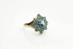 Royal Estate Jewelry Salem NH