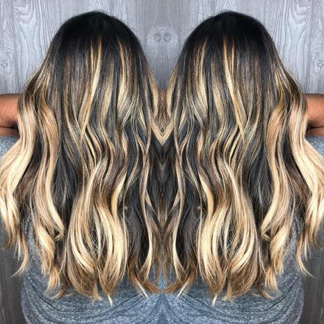 nyla hair studio modern hairstyles.jpg