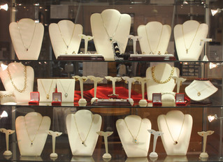 Heart Treasures with Sweet Sale up to 50% off Repair Palace Salem NH.
