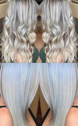 nyla hair studio spring hill fl.jpg