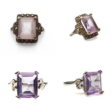 Jewelry Repair Atwood Jewelers