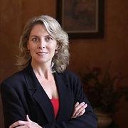 Dr. Partricia Kallenbach