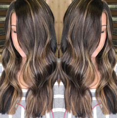 balayage hair do.jpg
