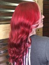 Red hair nyla hair studio.jpg