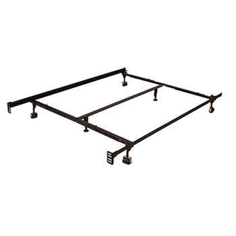 Full or Twin Bed Frame.jpg