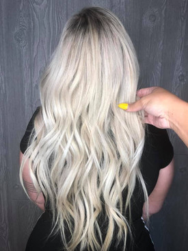 hair styles.jpg
