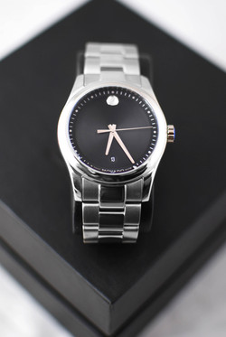 Buy Watches at Atwood Jewelers