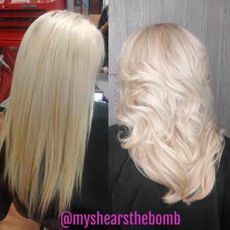 blondehairdontcare.jpg