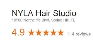 nyla reviews.png