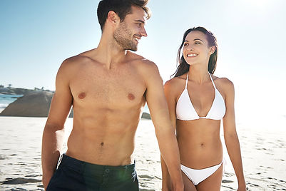coolsculpting-for-men-women