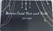 Nature Coast Hair and Nails Homosassa CrystalRiver FL