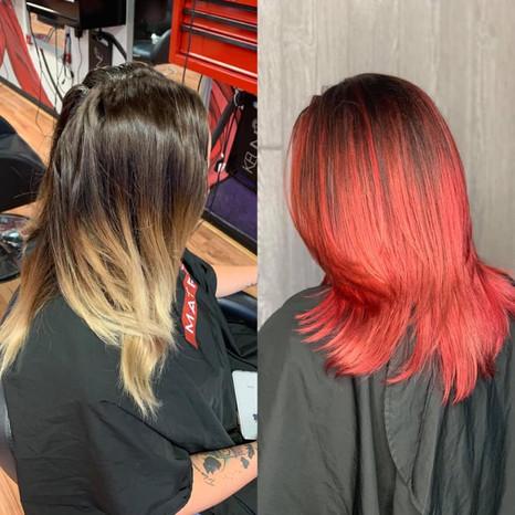hair color redken.jpg