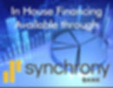 Synchrony Bank.png